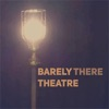 Barely There Theatre artwork