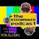 The Widowmaker Podcast