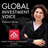 EB-5 Investment Voice