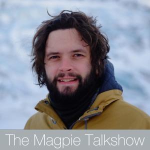 Magpie Talk Show
