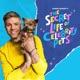 Darren Kennedy's The Secret Life of Celebrity Pets
