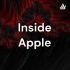 Inside Apple artwork