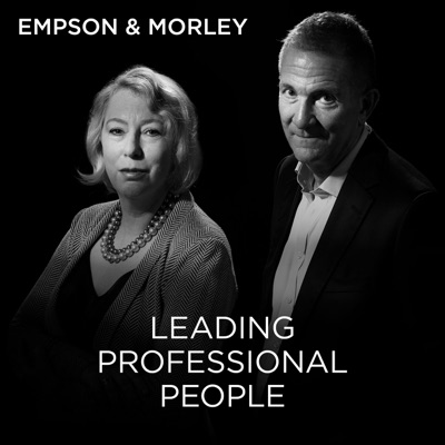 Empson & Morley - Leading Professional People