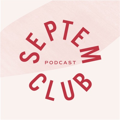 Septem Club:Jessica Troisfontaine