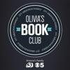 Olivia's Book Club artwork