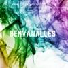 Benvanalles Theories artwork