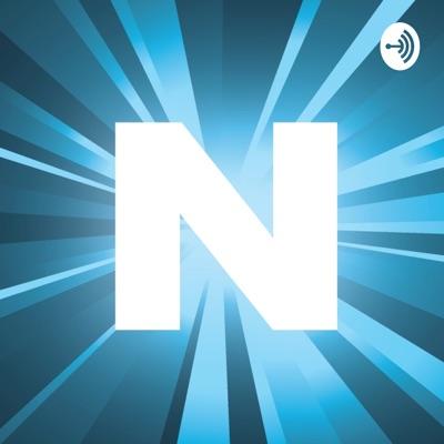 NERSC User News
