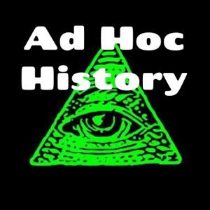 Ad Hoc History