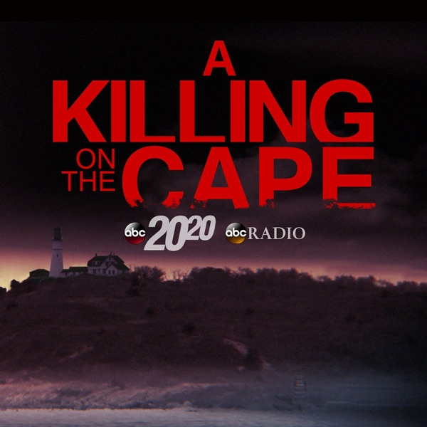 A Killing On the Cape image