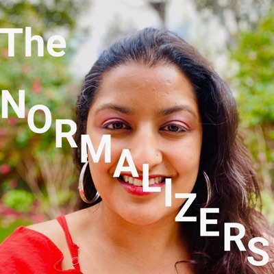 The Normalizers