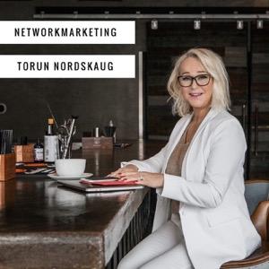 Torun Nordskaug - kvinnelig entreprenørskap og livet