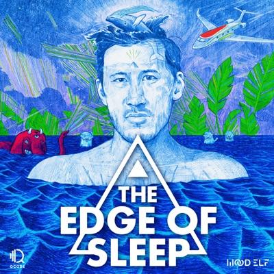 The Edge of Sleep:QCODE & Wood Elf
