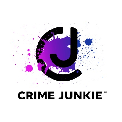 Crime Junkie:audiochuck