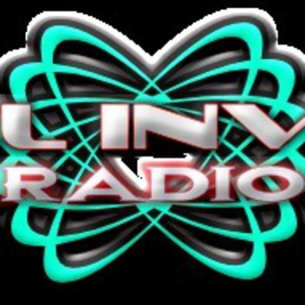 Digital Invasion Radio