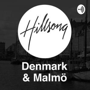 Hillsong Church Denmark & Malmö