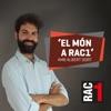 El món a RAC1 - Nacho de Sanahuja