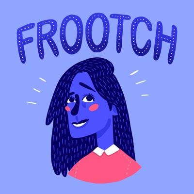 Frootch:Sarah TREILLE STEFANI