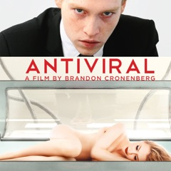 Antiviral: 10 Minute Free Preview