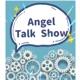 Angel Love Studio