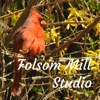 Folsom Mill Studio artwork