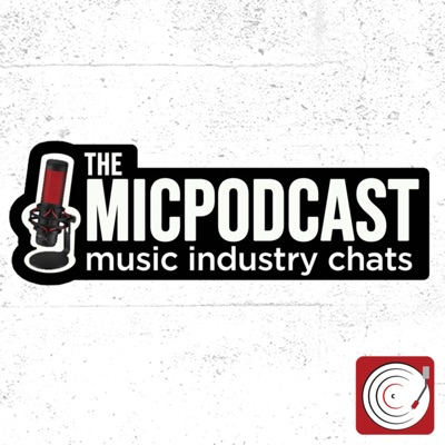 The MICPodcast
