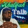 Khalifah Talk artwork