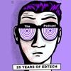 25 Years of Ed Tech