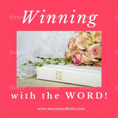 Winning with the Word