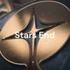 Stars End: A Foundation Podcast artwork