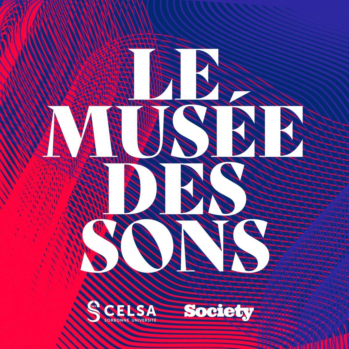 LE MUSEE DES SONS