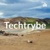 Techtrybe artwork