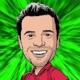 Čeněk Stýblo Podcast (ViralBrother)