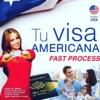 Emigra USA