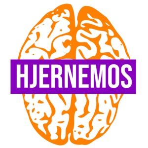 Hjernemos