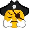 Pittsburgh Pirates Rant  artwork