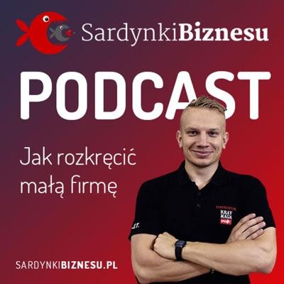 SardynkiBiznesu.pl