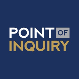Point of Inquiry