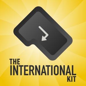 The International Kit