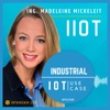 IIoT Use Case Podcast | Industrie