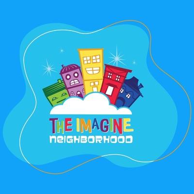 The Imagine Neighborhood:The Imagine Neighborhood