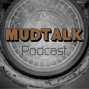 MudTalk Podcast - Pottery, Ceramics, Business