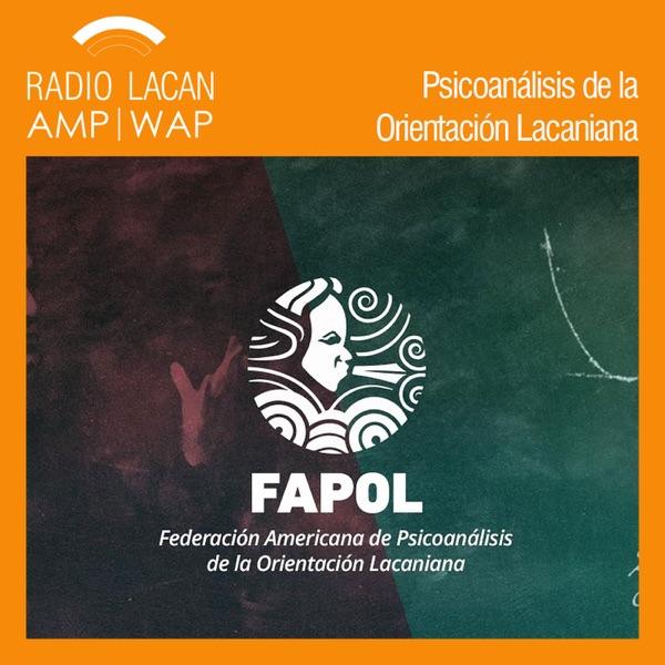 RadioLacan.com   Ecos Rua-Fapol-Enapol: Conversamos con Inés Sotelo y Osvaldo Delgado acerca de la Red Universitaria America