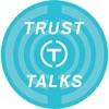 Trust Talks artwork