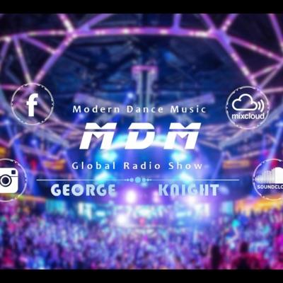 Modern Dance Music
