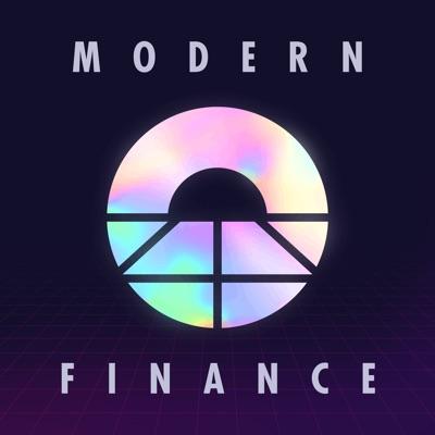 Modern Finance:Kevin Rose