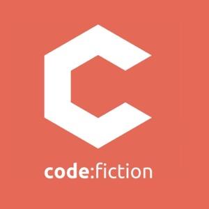 Codefiction Podcast