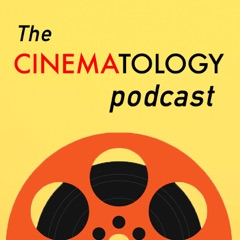The CINEMATOLOGY Podcast