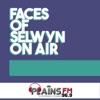 Faces of Selwyn artwork