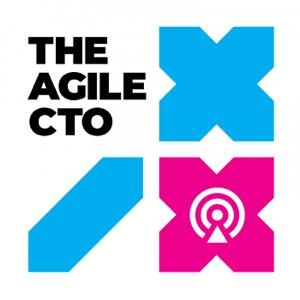 The Agile CTO