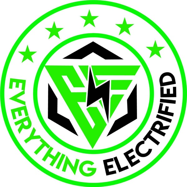 Everything Electrified